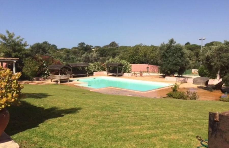Holiday-Home-Villa-Almancil1
