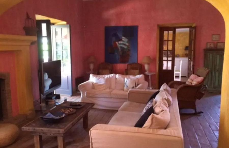 Holiday-Home-Villa-Almancil2