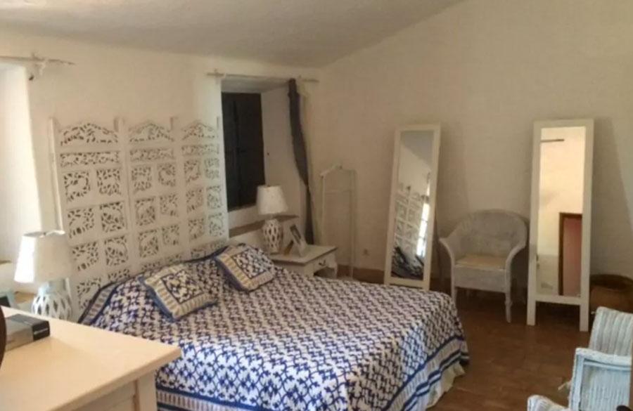 Holiday-Home-Villa-Almancil4