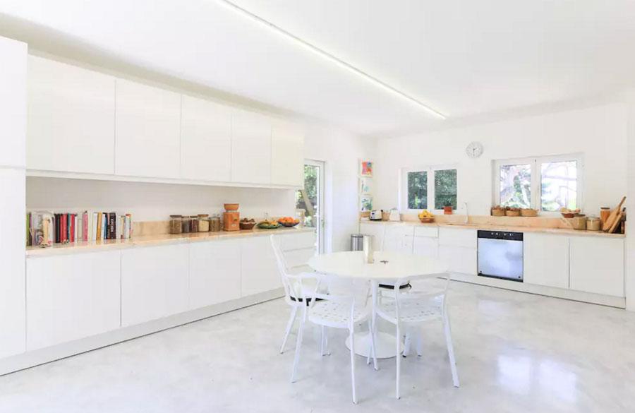 Stunning-Beach-House6