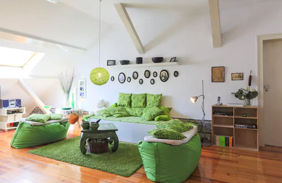 green_house_01