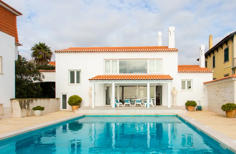 estoril-charming-villa8