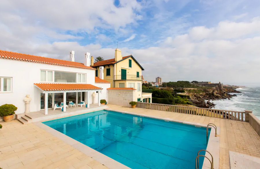 estoril-charming-villa9