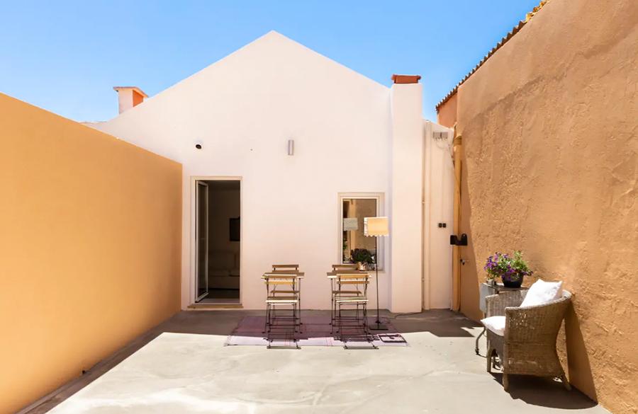 setubal-terrace-apartment1