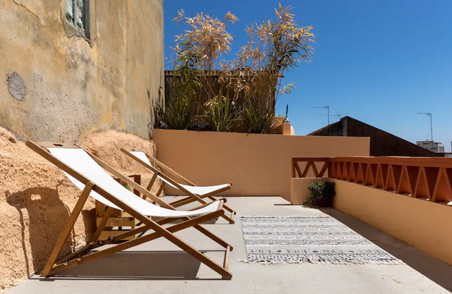 setubal-terrace-apartment2