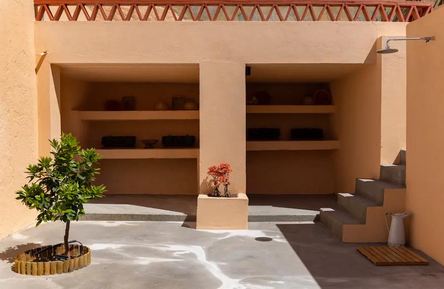 setubal-terrace-apartment3