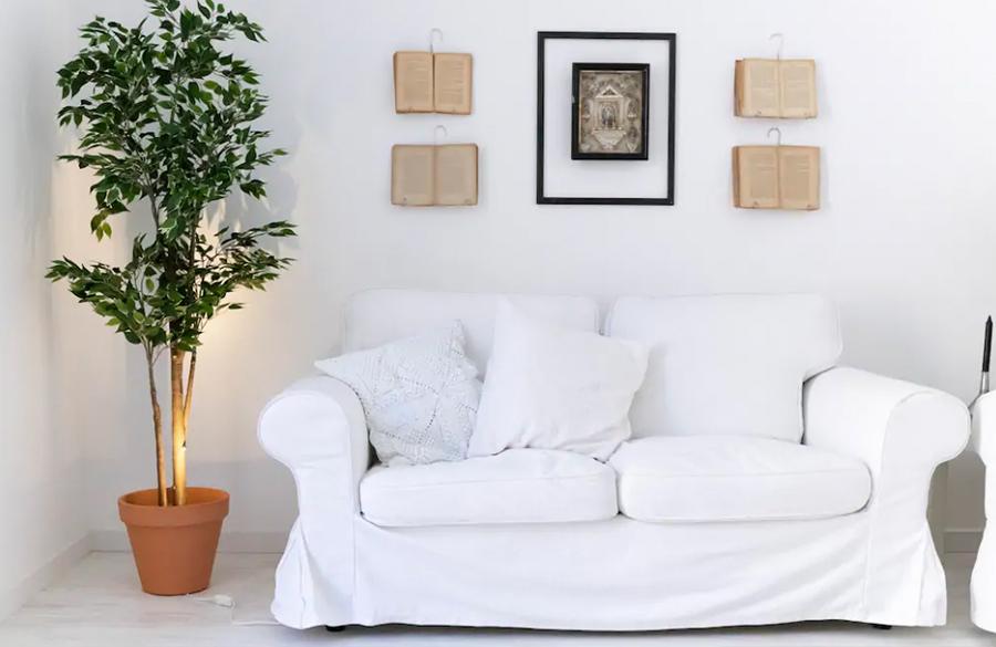 setubal-terrace-apartment4