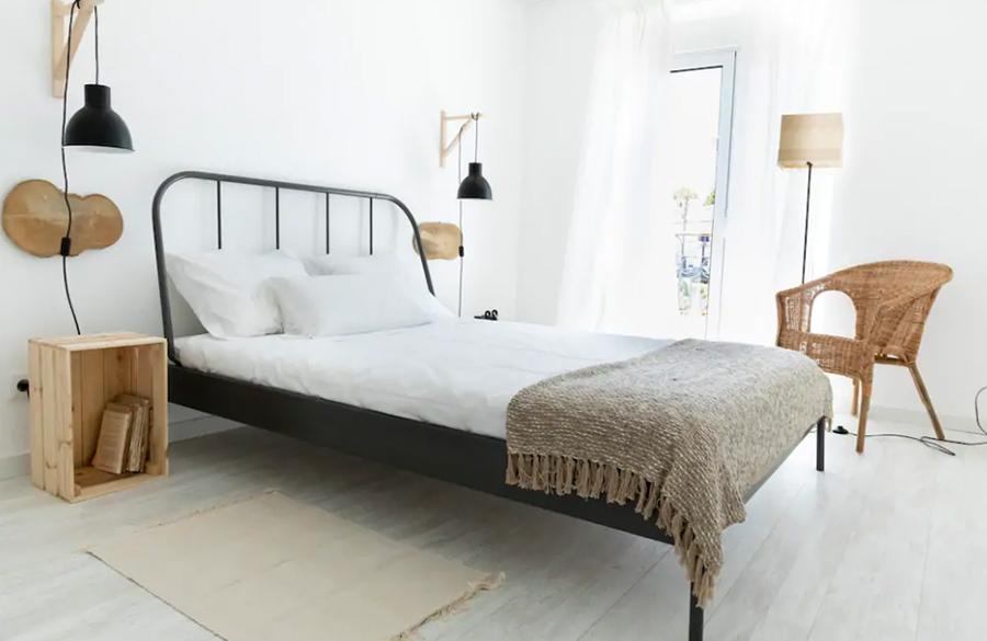 setubal-terrace-apartment8