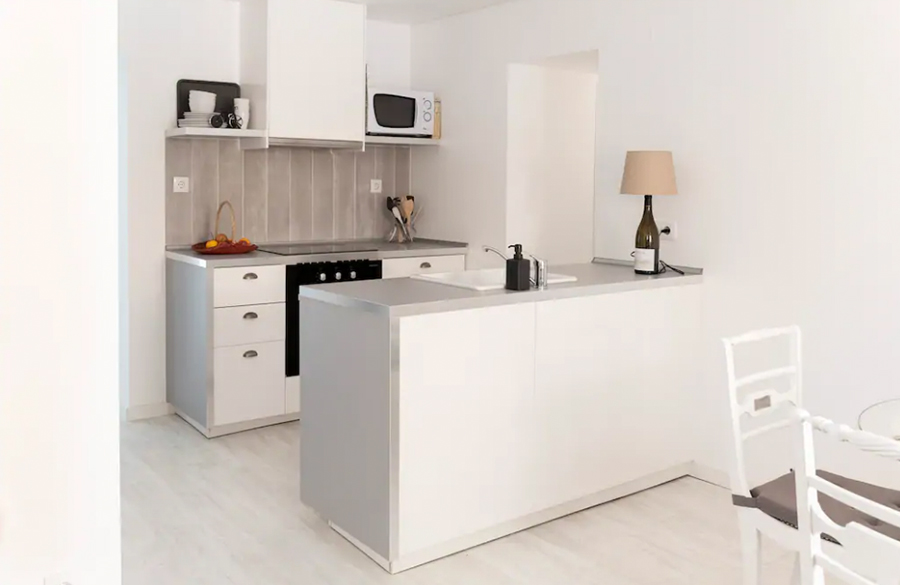 setubal-terrace-apartment5