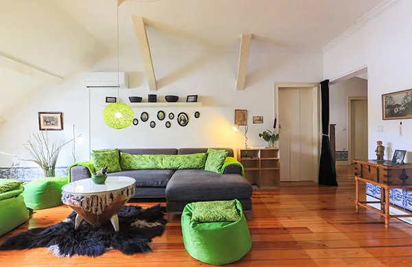 green_house_09